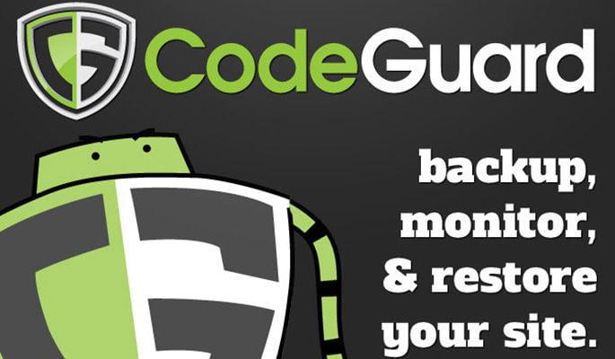 1460976349-codeguard